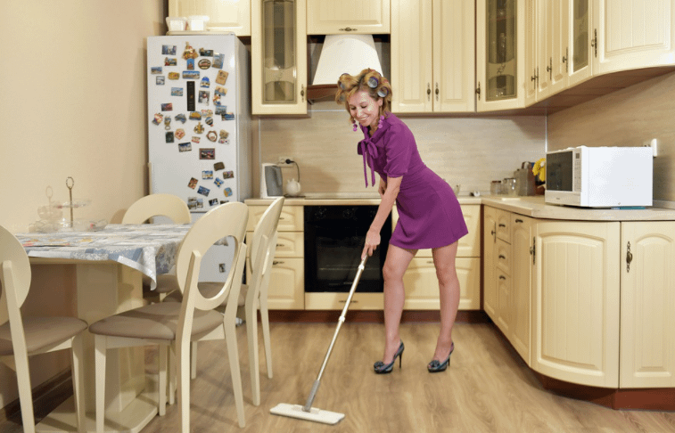 best home cleaning service
