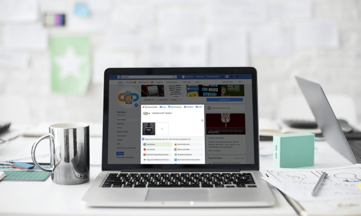 Excellent Benefits of Social Media Marketing for Any Businesses