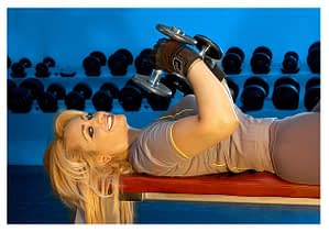 Planning a good workout routine (2)
